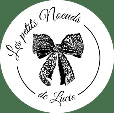 Les petits Noeuds de Lucie